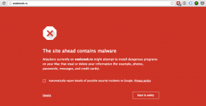 "ZDNet: ""Unmanaged WordPress not usually worth the risk or trouble"""