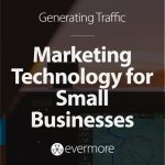Marketing Technology for Small Businesses